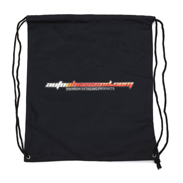 Auto Obsessed Tote Bag