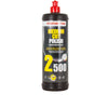 Menzerna Medium Cut Polish 2500 (PF2500) 32 oz.