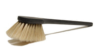 "Boars Hair 20"" Wheel Brush"
