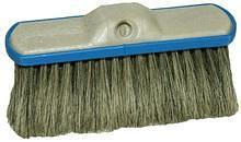 Boars Hair Car Wash Brush