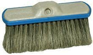 Boars Hair Car Wash Brush - Auto Obsessed