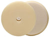Buff and Shine 5 Uro-Tec White Finishing Foam Pad