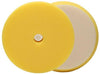 Buff and Shine 6 Uro-Tec Yellow Polishing Foam Pad