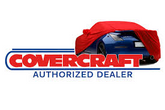 Covercraft Car Cover Custom Order Quote - Auto Obsessed