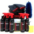 OBSSSSD Exterior Care Bucket Kit - Auto Obsessed