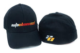 Auto Obsessed Ball Cap MS - Auto Obsessed