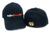 Auto Obsessed Ball Cap LXL