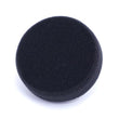 "Lake Country 2.5"" Black Pad"