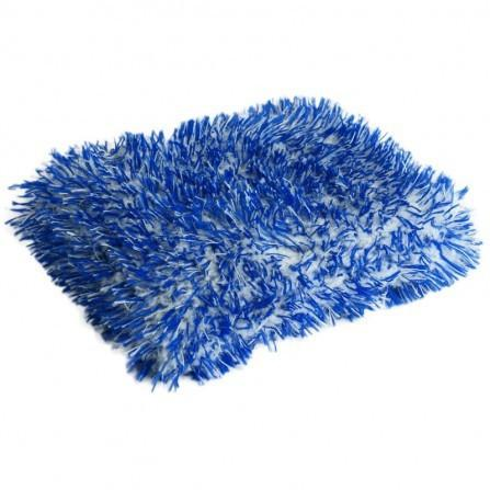 Microfiber Madness Incredipad Wash Pad - Auto Obsessed