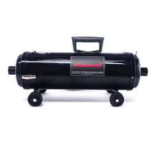 Load image into Gallery viewer, MetroVac OBSSSSD Series Vac N Blo Commercial Series Vacuum - PRO-83BA-CS - Auto Obsessed
