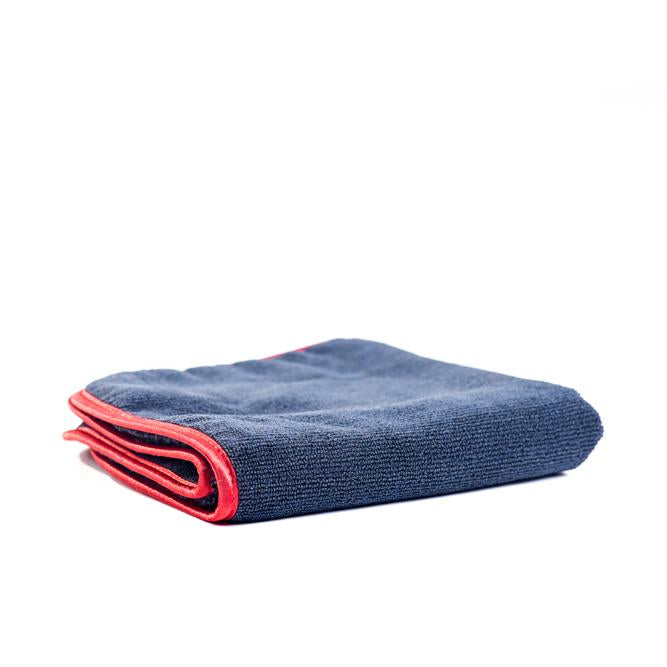 OBSSSSD Microfiber Detailing Towel - Auto Obsessed