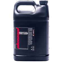 Load image into Gallery viewer, OBSSSSD Paint Clean 1 Gallon - Auto Obsessed