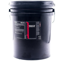 Load image into Gallery viewer, OBSSSSD Touch-Up 5 gallons - Auto Obsessed