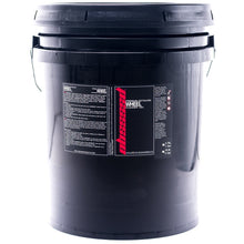 Load image into Gallery viewer, OBSSSSD Wheel Cleaner 5 gallons - Auto Obsessed
