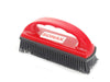 Sonax Pet Hair Brush - Auto Obsessed