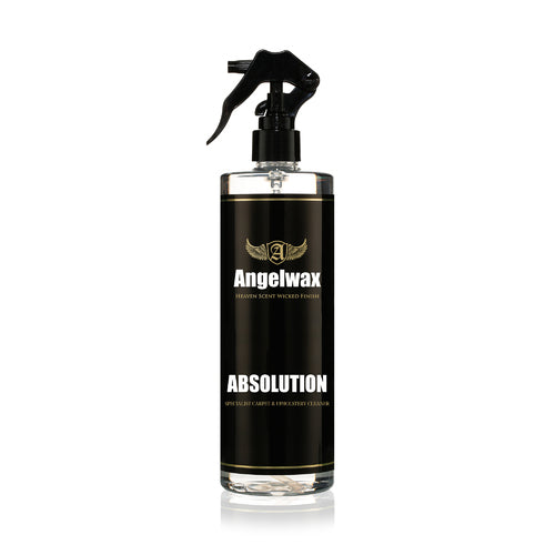 Angelwax Absolution 500ml - Auto Obsessed