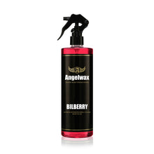 Load image into Gallery viewer, Angelwax Bilberry RTU 500ml - Auto Obsessed