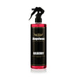 Angelwax Bilberry RTU 500ml - Auto Obsessed