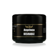 Angelwax Desirable Carnauba Wax 250ml - Auto Obsessed
