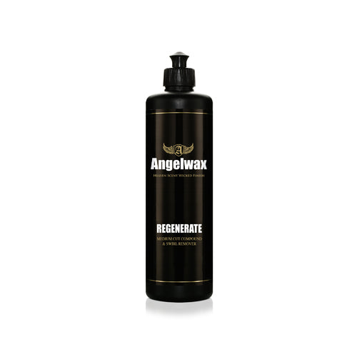 Angelwax Regenerate 500ml - Auto Obsessed
