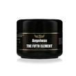 Angelwax Fifth Element Carnauba Wax 250ml - Auto Obsessed