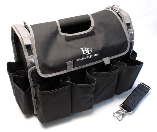 Blackfire Detailer's Bag - Auto Obsessed