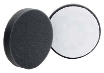Buff and Shine 6 Black Pad