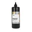 CarPro ClearCUT Compound 1L - Auto Obsessed