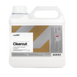 CarPro ClearCut Compound 4L - Auto Obsessed