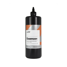 Load image into Gallery viewer, CarPro Essence Plus 1L - Auto Obsessed