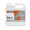 CarPro Essence Plus 4L - Auto Obsessed