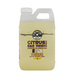 Chemical Guys Citrus Wash Clear 1g CWS303