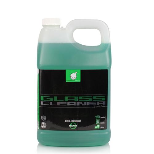 Chemical Guys Signature Series Glass Cleaner (1 Gal) CLD_202 - Auto Obsessed