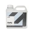 Carpro Clarify 4L - Auto Obsessed