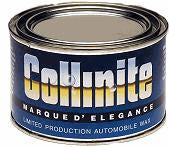 Load image into Gallery viewer, Collinite Marque dElegance 915 Paste Carnauba Wax - Auto Obsessed