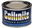 Collinite Marque dElegance 915 Paste Carnauba Wax - Auto Obsessed