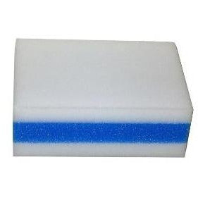 Double Sided Eraser Sponge - Auto Obsessed
