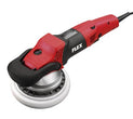 Flex XC 3401 VRG Dual-Action Polisher - Auto Obsessed