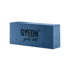 Load image into Gallery viewer, Gyeon Coating Block Applicator - Auto Obsessed
