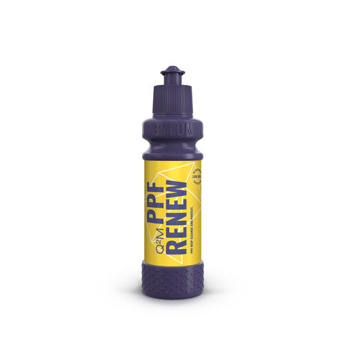 Gyeon PPF Renew 120mL - Auto Obsessed