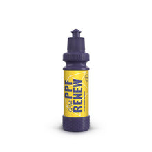 Load image into Gallery viewer, Gyeon PPF Renew 120mL - Auto Obsessed