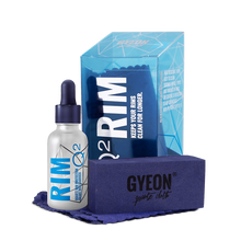 Load image into Gallery viewer, Gyeon Rim 30mL - Auto Obsessed