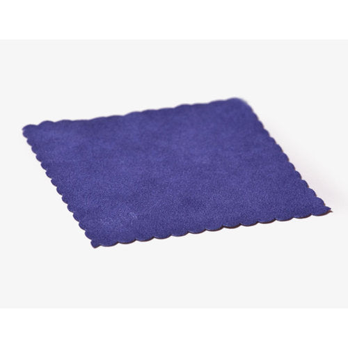 "Gyeon Suede Applicator 4""x 4"" 10 Pack - Auto Obsessed"