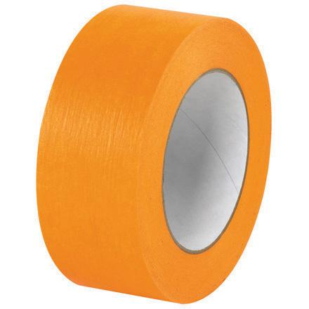 "K-UTG Gold Masking Tape 2"" - Auto Obsessed"