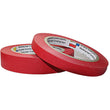 CarPro Automotive Masking Tape 1in