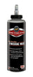 Meguiars DA Microfiber Finishing Wax - Auto Obsessed