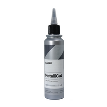 Load image into Gallery viewer, CarPro MetalliCut 150mL - Auto Obsessed