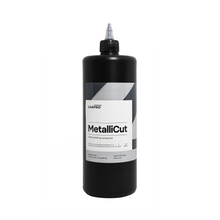 Load image into Gallery viewer, CarPro MetalliCut 1L - Auto Obsessed