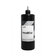 CarPro MetalliCut 1L - Auto Obsessed
