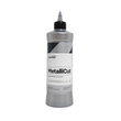 CarPro MetalliCut 500mL - Auto Obsessed